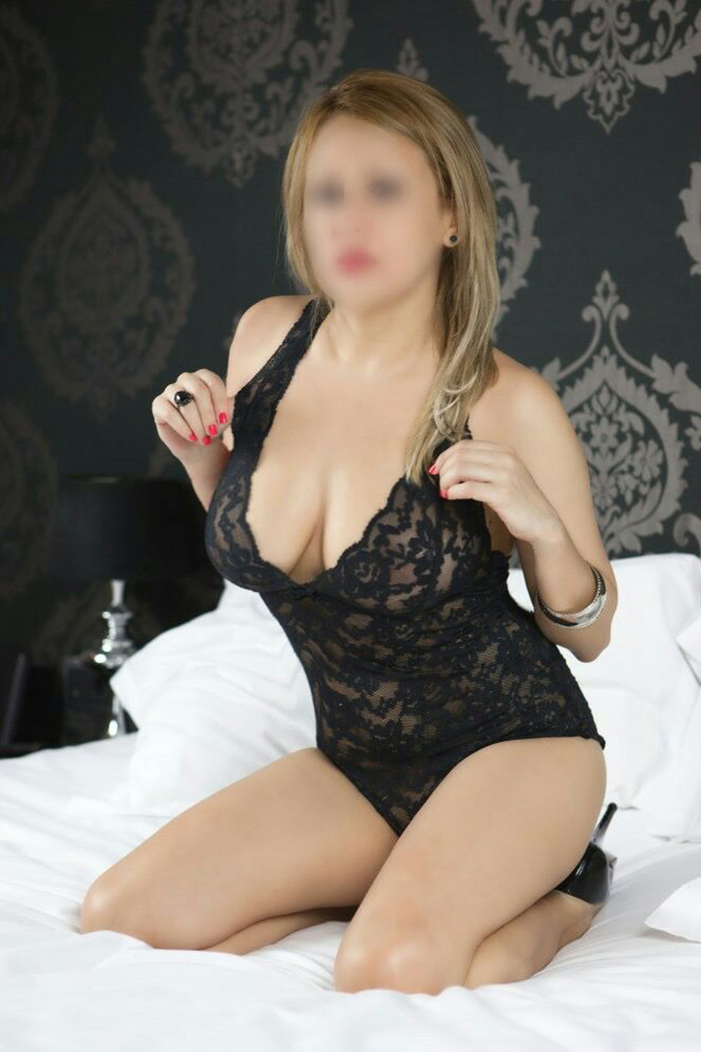 escort independiente whatsapp mujeres escort en santiago